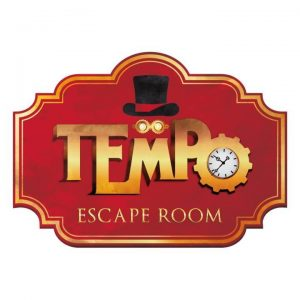 tempo escape room sevilla